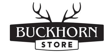 Buckhorn Store